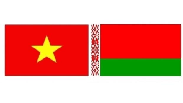 Le Vietnam felicite la Bielorussie pour les 25 ans de liens diplomatiques bilateraux hinh anh 1