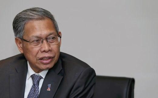 TPP: Singapour, Malaisie et Nouvelle-Zelande poursuivent leur integration hinh anh 1