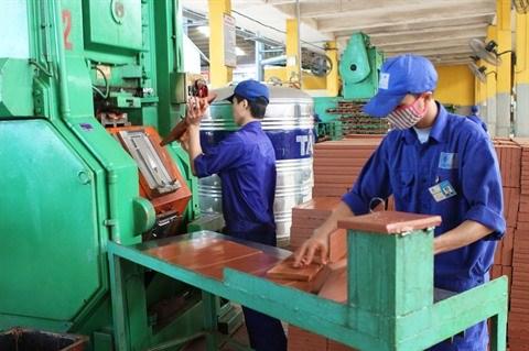 Quang Ninh : l'economie du district de Hoanh Bo en pleine mutation hinh anh 1