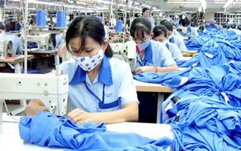 Pres de 9.000 entreprises voient le jour en janvier hinh anh 1