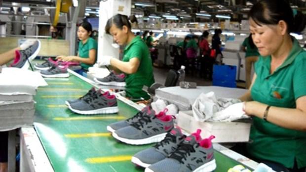 Vietnam-Chili: le commerce bilateral etablit un nouveau record en 2016 hinh anh 1