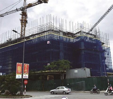 Le Vietnam, un brillant dynamisme economique hinh anh 2