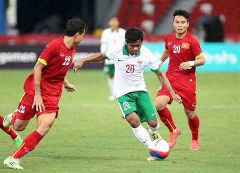 Le Vietnam a la conquete de nouveaux objectifs sportifs hinh anh 1