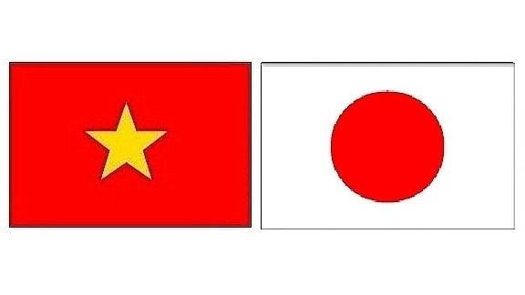 Le nombre de travailleurs vietnamiens au Japon augmente hinh anh 1
