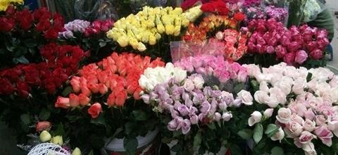 La Saint-Valentin : des cadeaux pour tous les gouts hinh anh 2