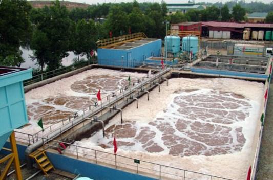 Le Vietnam approuve le plan de developpement de l'industrie de l'environnement hinh anh 1
