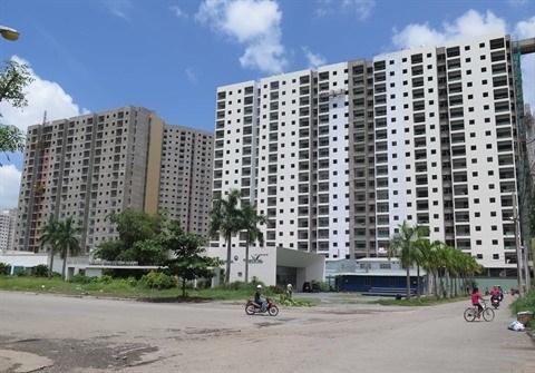TPP : aucune inquietude pour l'immobilier vietnamien hinh anh 2