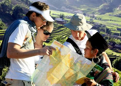 Tourisme : le Vietnam connait la plus rapide croissance au sein de l'ASEAN hinh anh 1