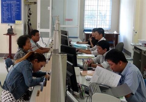 Priorite a la simplification des formalites administratives hinh anh 1