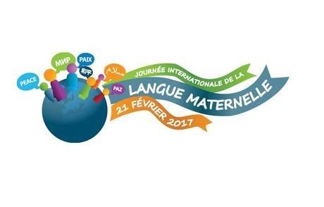 Le Vietnam a la Journee internationale de la langue maternelle aux Pays-Bas hinh anh 1