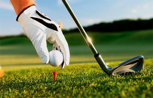 Da Nang accueillera le Congres sur le tourisme de golf en Asie 2017 hinh anh 1