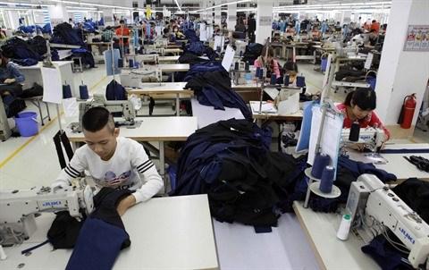 Vague d'IDE en provenance des economies de l'APEC hinh anh 2