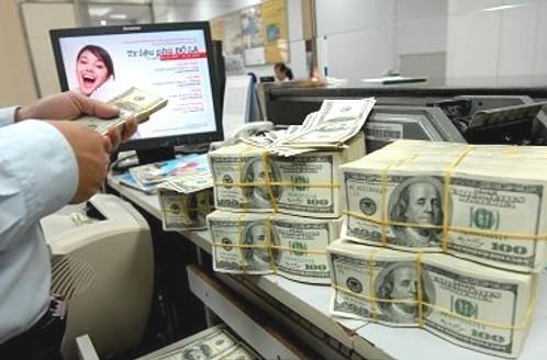 Le Vietnam compte 200 personnes «ultra-riches» en 2016 hinh anh 1