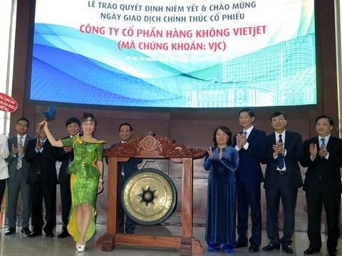 Forbes : la seule milliardaire de l'Asie du Sud-Est est une vietnamienne hinh anh 1