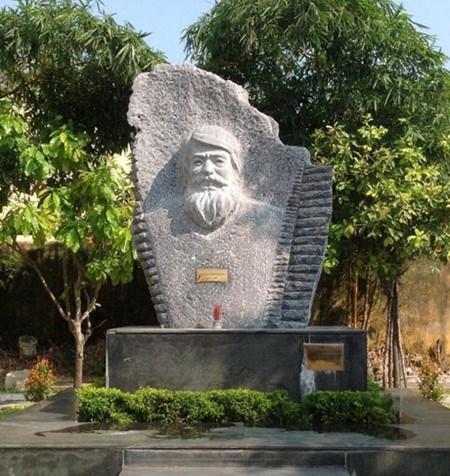 Hommage a l'architecte polonais Kazimierz Kawiatkowski a Hanoi hinh anh 1