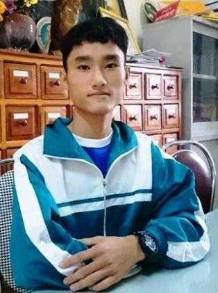 Une maison parasismique concue par un jeune Vietnamien hinh anh 1