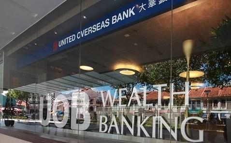 Une 8e banque etrangere autorisee a s'implanter au Vietnam hinh anh 1