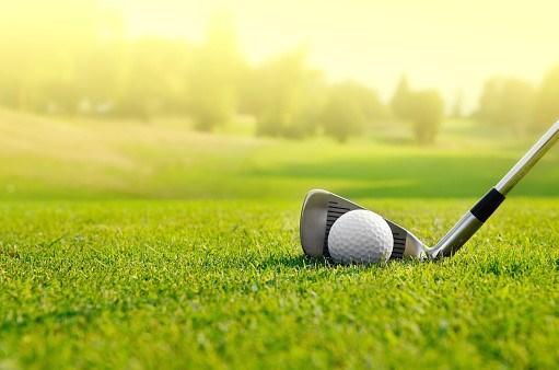 Bientot le 11e tournoi de golf philanthropique pour les enfants vietnamiens hinh anh 1