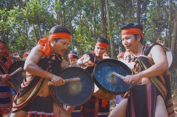 Les realisations socio-economiques de la province de Quang Nam en images hinh anh 4