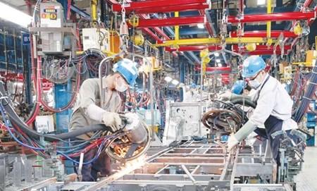 Les entreprises malaisiennes souhaitent elargir leurs activites au Vietnam hinh anh 1