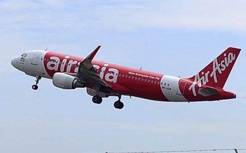 AirAsia veut creer une joint-venture au Vietnam hinh anh 1