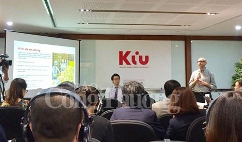 E-commerce : nouveau moyen pour les entreprises du Vietnam et d'Asie du Sud-Est hinh anh 1