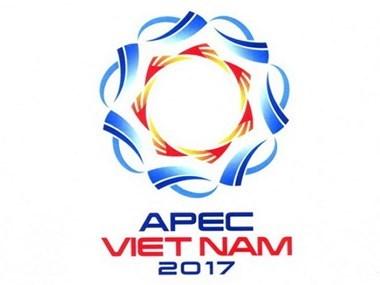 Le Vietnam a plus d'opportunites de croissance avec l'APEC hinh anh 1