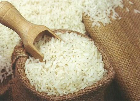 Chine, premier importateur de riz parfume du Vietnam hinh anh 1