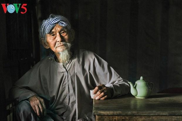 Le Renouveau aux yeux des jeunes photographes du delta du Mekong hinh anh 2