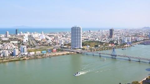 La BM aide la ville de Da Nang a ameliorer ses infrastructures hinh anh 1