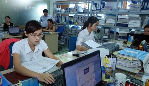 Creation d'une encyclopedie vietnamienne numerique hinh anh 1