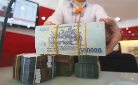 Premier semestre : la croissance du credit a atteint 6,53% hinh anh 1