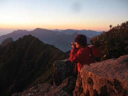 Sa Pa et Fansipan parmi les sites impressionnants d'Asie du Sud-Est pour la randonnee et le trekking hinh anh 2