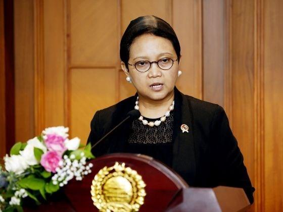 L'Indonesie renforce la cooperation economique avec le Nigeria hinh anh 1