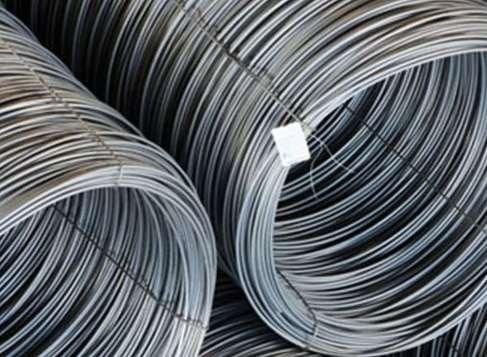 L'Australie lance une enquete anti-dumping sur l'acier en bobine du Vietnam hinh anh 1