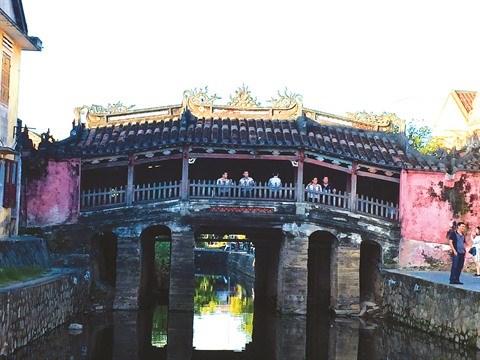 Prolongation de l'exemption de visa au Vietnam hinh anh 1