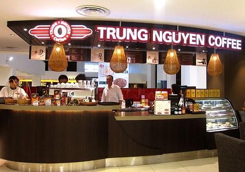 Asia's Top 1.000 brands : 11 marques vietnamiennes a l'honneur hinh anh 1