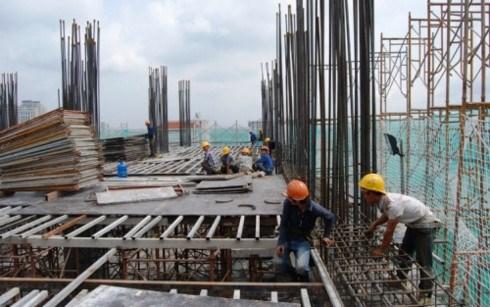 La JICA aide le Vietnam a ameliorer les competences de gestion des projets de construction hinh anh 1