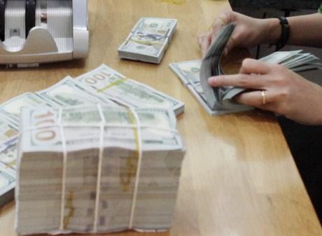 Promouvoir de nouveaux services financiers du Vietnam en Chine hinh anh 1