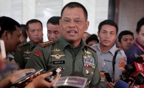 L'Indonesie et Singapour s'engagent a promouvoir la stabilite en Asie du Sud-Est hinh anh 1