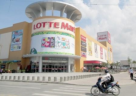 La ville de Can Tho invite les entreprises sud-coreennes a y investir hinh anh 1