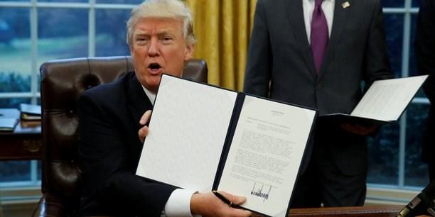 Etats-Unis et Malaisie vont creer des groupes charges de reglement des questions commerciales hinh anh 1