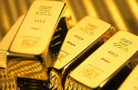 Mobiliser les reserves d'or et de dollars des individus hinh anh 1