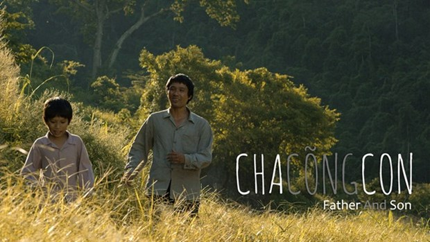 Un film vietnamien aux Oscars hinh anh 1
