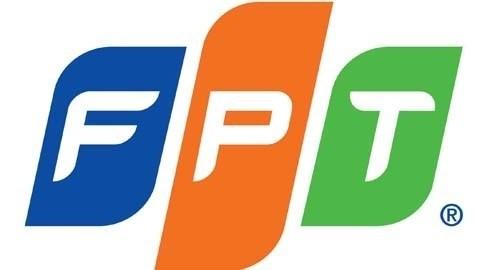 TI : FPT elargit l'investissement au Japon hinh anh 1