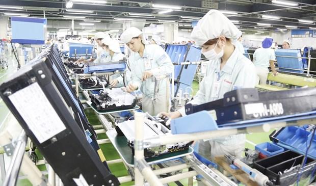 Les belles promesses des IDE americains au Vietnam hinh anh 1