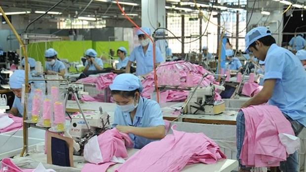 Le Vietnam retrouve un excedent commercial avec le Japon hinh anh 1
