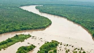 Fondation du centre mondial pour les etudes sur le Mekong (GCMS) au Cambodge hinh anh 1