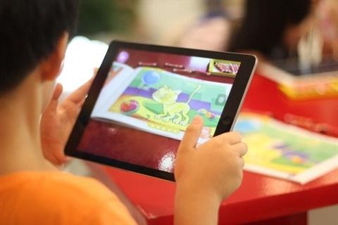 TADA Books : des livres de coloriage en 3D pour les enfants de 3 a 7 ans hinh anh 2