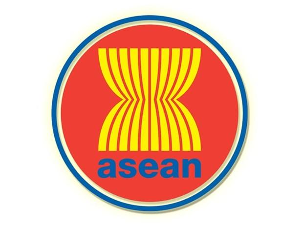Le Vietnam participe aux reunions de l'ASEAN sur la connectivite hinh anh 1
